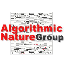 AlgorithmicNature