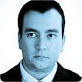 Hector Zenil