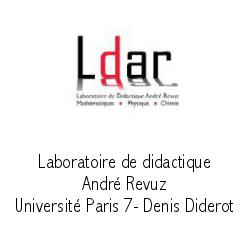 LDAR_250