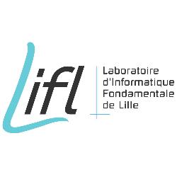 LIFL_250