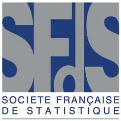 SFDS_250