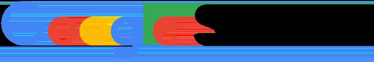 Logo_Google_Scholar