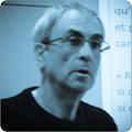 Guy Politzer