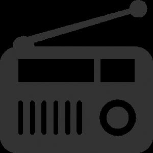 radio-ico