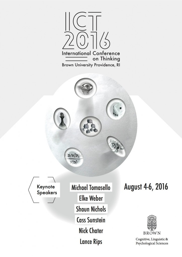 ICT 2016