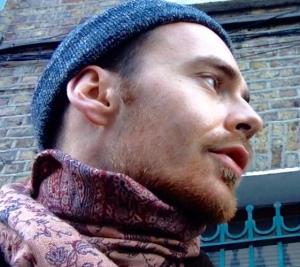 Antoine profil bonnet Dublin